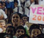 VESL, Sri Lanka, 2003