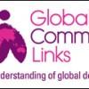 DFID - Global Community Links