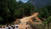 2004 : Sri Lanka