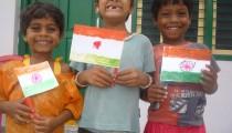 2010 : Andhra Pradesh