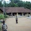 Kerala School, 2010