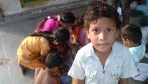 2008 : Andhra Pradesh