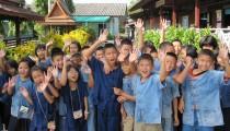 2010 : Thailand