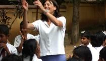 2006 : Sri Lanka