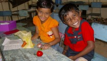 2008 : Sri Lanka