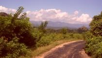 2005 : Sri Lanka