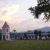 school in Chiang Rai