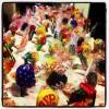 Lollipop Game