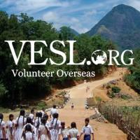 VESL org photo