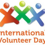 int-vol-day-logo