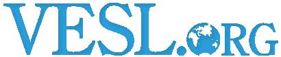 VESL.org